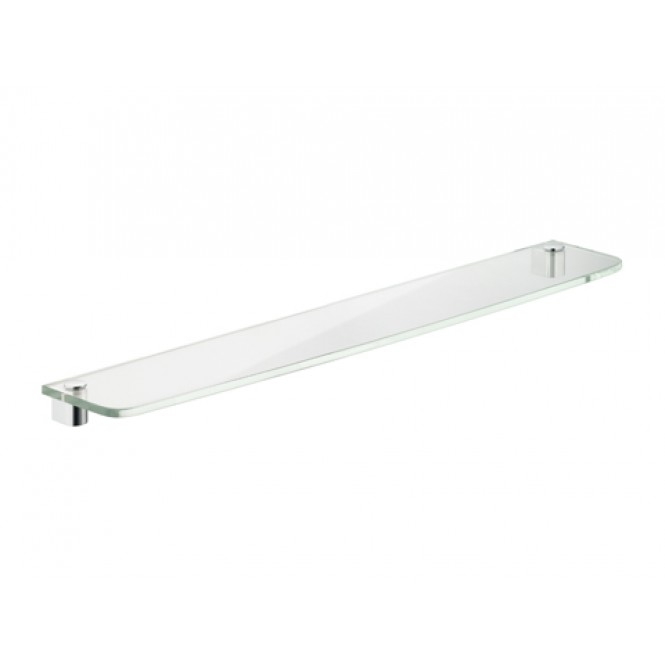 Keuco Elegance - Crystal Glass Plate 11610