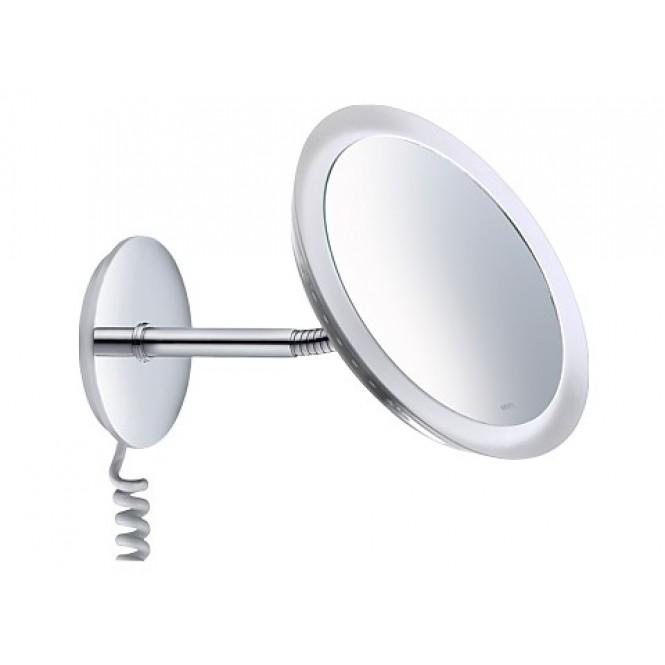 keuco-bella-vista-cosmetic-mirrors