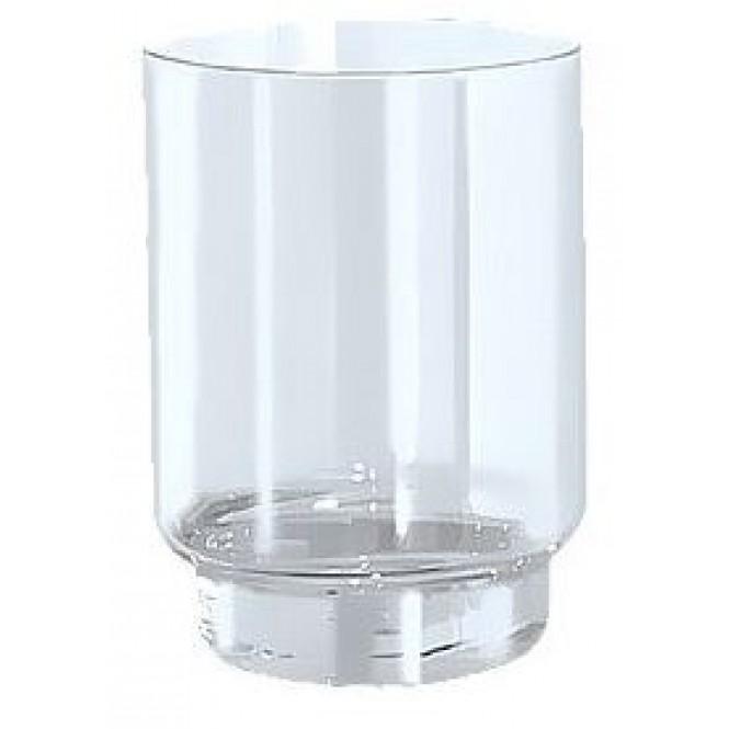 Keuco City - Acrylic Glass Mug 00850