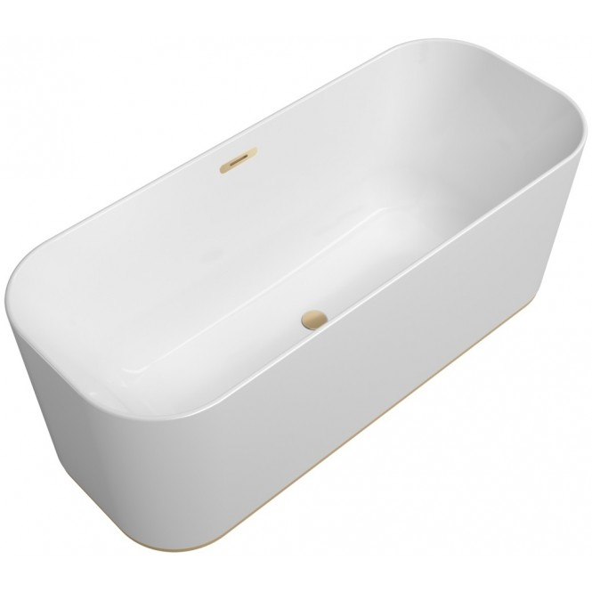 Bette Ocean - Rectangular bath 150 x 70