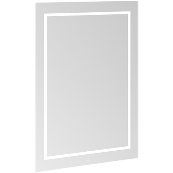 villeroy-boch-finion-mirrors-I
