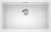 Blanco Etagon 525171