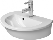 Duravit Darling-New 0731470000