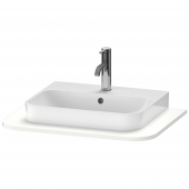Duravit HappyD2Plus HP031B03636
