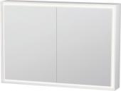 Duravit L-Cube LC755200000