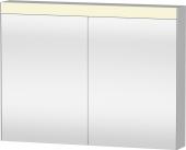 Duravit Light-and-Mirror LM782200000