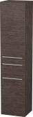Duravit X-Large XL1131L7272