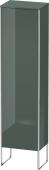 Duravit XSquare XS1314R3838