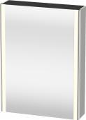 Duravit XSquare XS7111L0707