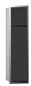 Emco Asis Module 150 974027940