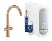 Grohe Blue-Home 31455DL1