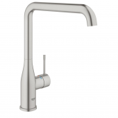 Grohe Essence 30269DC0