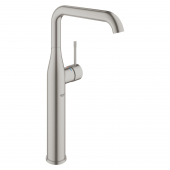 Grohe Essence 32901DC1