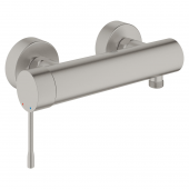 Grohe Essence 33636DC1