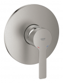 Grohe Lineare 24063DC1