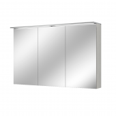 Sanipa Reflection SD15555