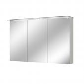 Sanipa Reflection SD15655