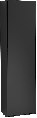 Villeroy-Boch Finion F48000PD