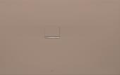 Villeroy-Boch Squaro Infinity UDQ1375SQI2LV-4S