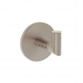Vitra Origin A4488434