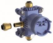 Ideal Standard - Universal concealed set Archimodule