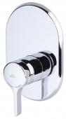 Ideal Standard Melange - Shower mixer UP kit 2
