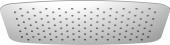 Ideal Standard Idealrain Luxe - Kopfbrause 300 x 200 mm chrom