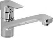 Ideal Standard Ceraplan III - Küchenarmatur Niederdruck