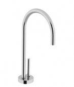 Dornbracht Tara Classic - Water Dispenser chrom