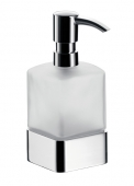 Emco Loft - Liquid soap dispenser