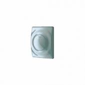 Grohe Surf - Urinal-Betätigung 37018