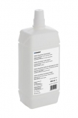 Geberit AquaClean - Nozzle cleaner for AquaClean 8000plus and Balena 8000