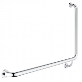 Grohe Essentials - Wannengriff 940 x 680 mm