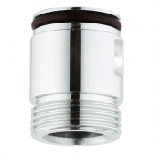 Grohe Eurostyle Cosmopolitan - Adapter chrom