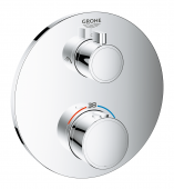 grohe-grohtherm-24076000