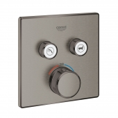 grohe-grohtherm-smartcontrol-29124AL0