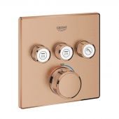 grohe-grohtherm-smartcontrol-29126DL0