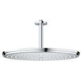 grohe-rainshower-400-26256000