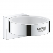 grohe-selection-41027000