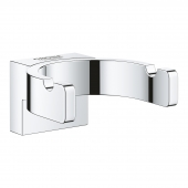 grohe-selection-41049000