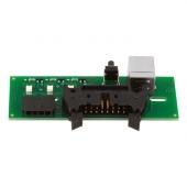 Grohe Sensia IGS - LED-Print 14907 für Dusch-WC Bild 1