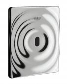 Grohe Tectron Surf - Infrarot-Elektronik für Urinal