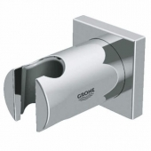 Grohe Rainshower - Wandbrausehalter