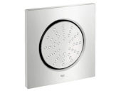Grohe Rainshower - F-Series Seitenbrause 5