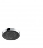 Hansgrohe Rainfinity - Kopfbrause 250 1jet Deckenmontage chrom