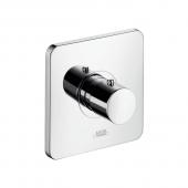 Hansgrohe Axor Citterio M - Thermostat 43 l / min Unterputz