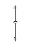 Hansgrohe Unica Varia - Wandstange 720 mm chrom