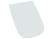 Ideal Standard Privo II - Urinaldeckel weiß