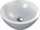 Ideal Standard Strada O - Bowl 425 mm round