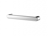 Keuco Elegance - Handle 31601, chrome 528 mm